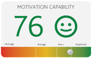 Model_TA_capability_LILLE