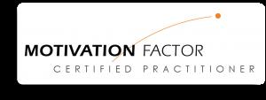 CertifiedPractitioner