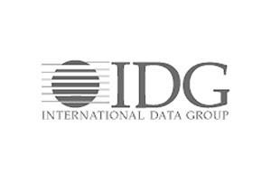 idg-logo