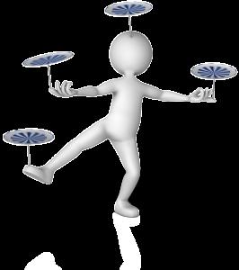 balancing_many_things_1600_clr_11196