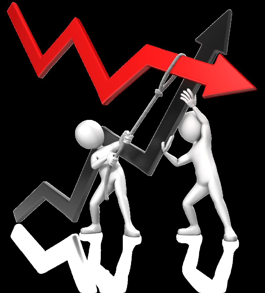 figures_lower_raise_arrows_1600_clr_12388
