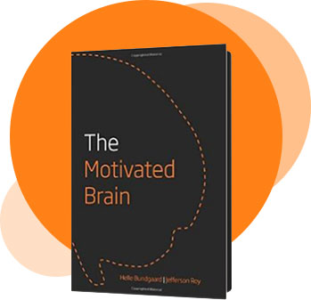 Motivated Brain, The Book