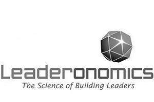 Leaderomics motivation factor client