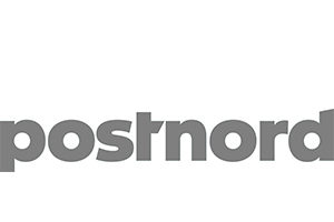 Postnord motivation factor client