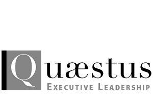 Quaestus motivation factor client