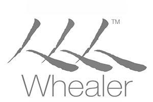 Whealer motivation factor client